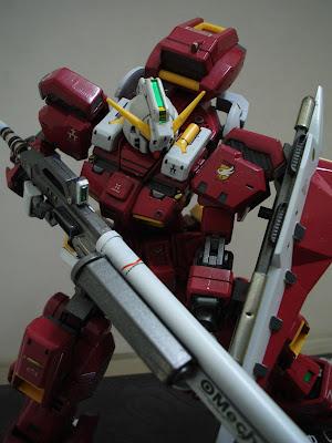1/144  RX-121-1 Gundam TR-1 [Hazel Costum] IMG_0015