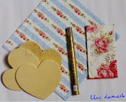 Decoupage Kit