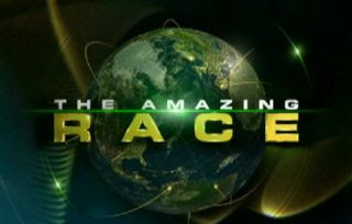 Amazing Race 16 Episode 10 S16E10 'I Feel Like I'm in, Like, Sicily'