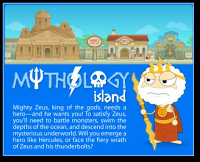 Poptropica, Poptropica The Game, Poptropica Mythology Island, Mythology Island Walkthrough, Mythology Island cheats, poptropica cheats for mythology, poptropica mythology walkthrough