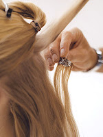 Hair Extensions Tips
