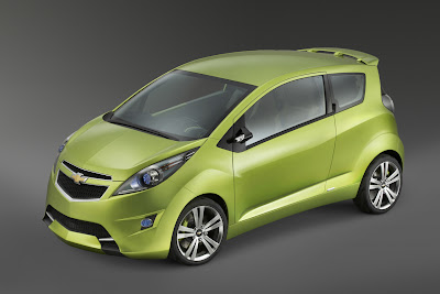 Chevrolet Beat Price in India - Chevrolet Beat Specs & photos