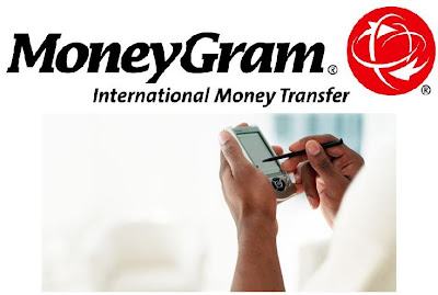 Using Moneygram Agent Locator to search Agent Locations
