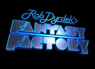 Rob Dyrdek's Fantasy Factory Season 3 Spoilers