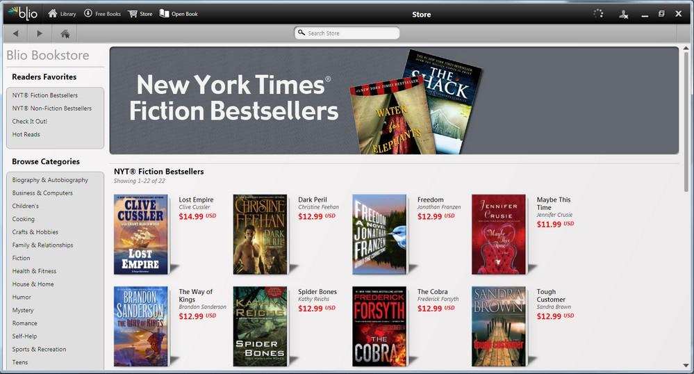 Free eBooks from Microsoft Press - Microsoft Virtual