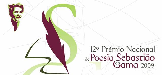 Prémio Sebastião da Gama