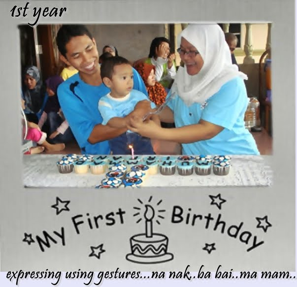[my+1st+birthday+a.jpg]