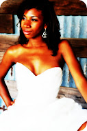 My Rock The Dress Photo Shoot