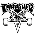 thrasher magazine ©