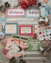 Home Spun