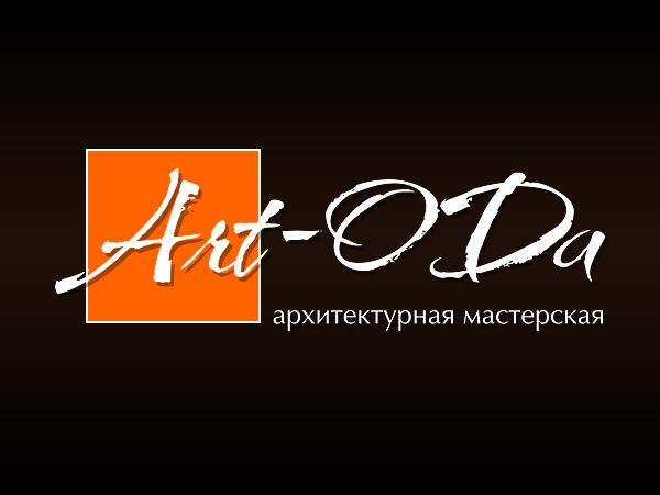 http://4.bp.blogspot.com/_UBaQVhhblMg/TPSvadWUWDI/AAAAAAAAAeM/M0g7-oJeHBs/s1600/logo_art-oda.jpg