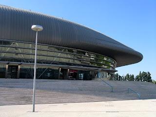 Pavilhão atlantico 06/10/2010 Pavilhao_Atlantico_Lisboa