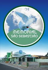 MEMORIAL  NA VICTOR JUREMA  CENTRO CAJAZEIRAS PB