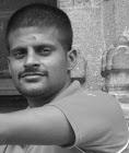 சதீஷ் குமார் ஜெ