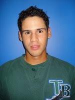Omar Bencomo