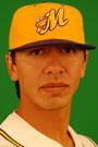 Jino Gonzalez