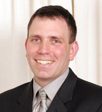Neil Solondz, Durham Bulls/Tampa Bay Rays Broadcaster