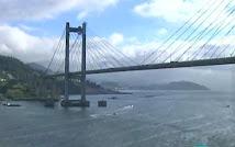 Vídeo de Vigo.