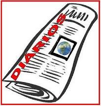 Lectura de prensa dixital