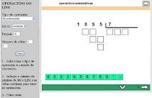 Automatiza o manexo das operacións básicas.