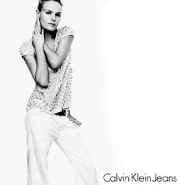 CKJeans