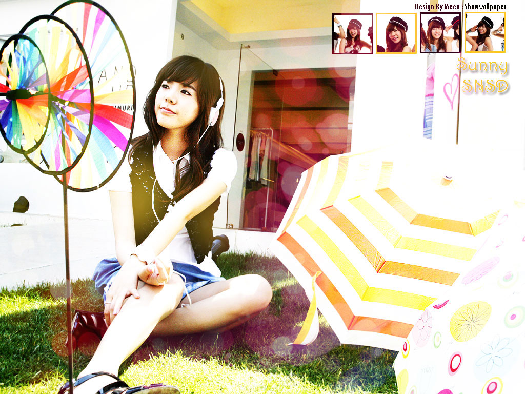 [PICS] Sunny Wallpaper Collection Sunny+Wallpaper-24