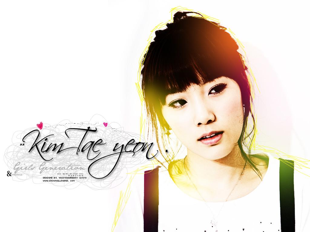 http://4.bp.blogspot.com/_UBuGuuKC7Gk/S8hhMWpAcWI/AAAAAAAABPU/JXMxhqwNqeE/s1600/Taeyeon%2BWallpaper-29.jpg