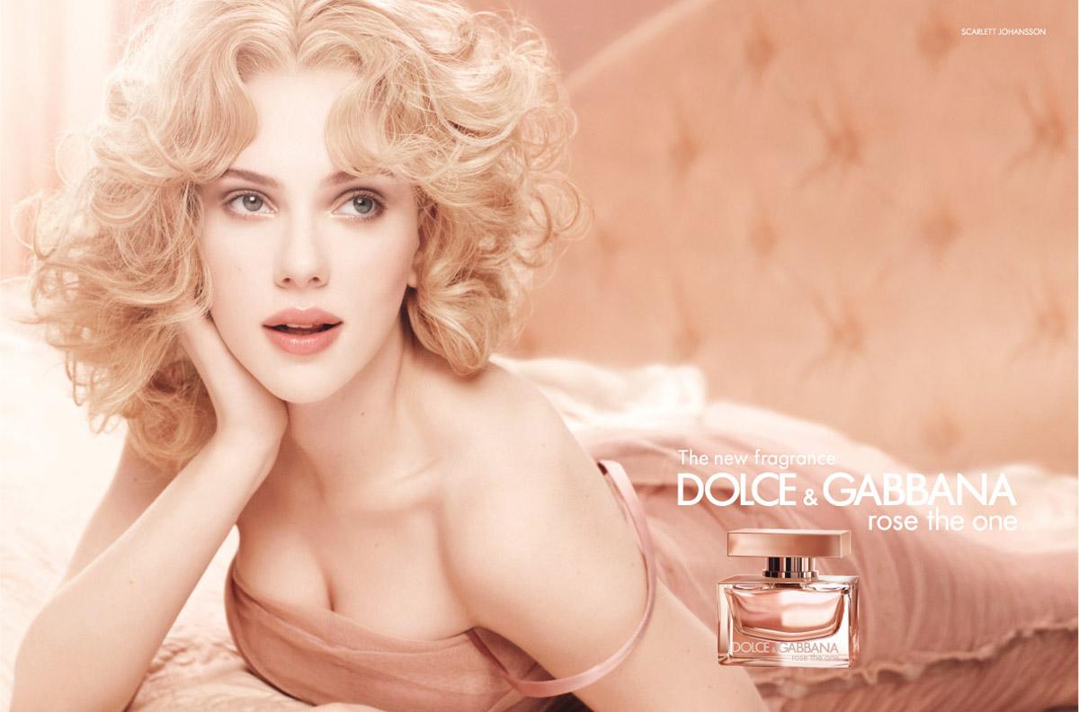 http://4.bp.blogspot.com/_UByF2Z7_7DQ/SwJ_E1awFwI/AAAAAAAABZM/jqvEP3D3P7s/s1600/Scarlett+Johansson+for+Dolce+%26+Gabbana+Fragrance+01.jpg