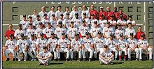 2007 boston red sox