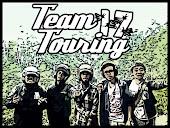 TEAM TOURING 17