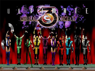 descargar mortal kombat para pc gratis