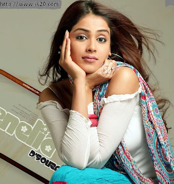 www.ik20.com genelia desouza