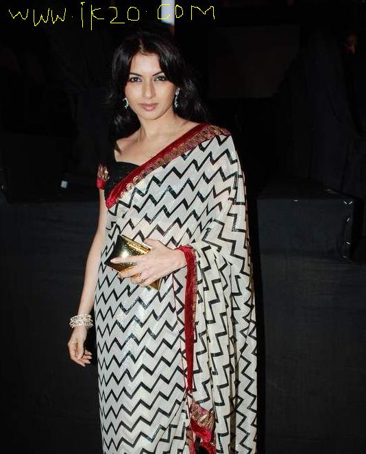 http://www.ik20.com Bhagyashree