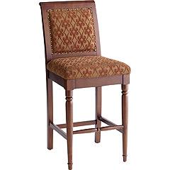 [pier+1+stool+79.98.jpg]