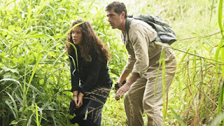 Watch LOST Season 5  Season Finale Episode 16 S05E16 The Incident Online