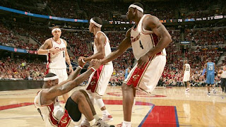 Watch Orlando vs Cleveland Game 2 NBA Eastern Conference Live