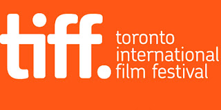 Watch 33rd Annual Toronto International Film Festival 2009 Live Online Video