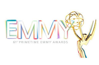 Watch 61st Annual Primetime Emmy Awards 2009 Live Online