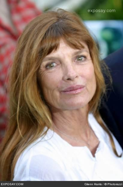 Katharine Ross - Picture Colection