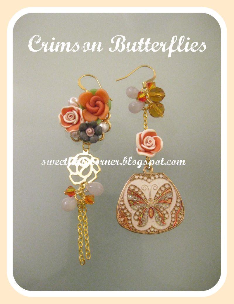 [Crimson+Butterflies+@+$23.jpg]