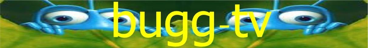 bugg-tv12b