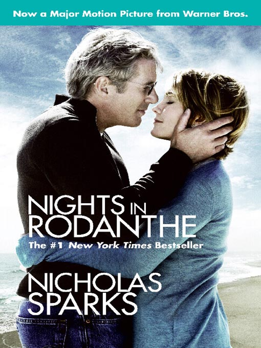 "book report on nights in rodanthe Movies | movie review | 'nights in rodanthe' it's no wonder the faithful continue to forsake the movies, given junky embarrassments like ""nights in rodanthe a version of this review appears in print on , on page e15 of the new york edition with the headline: big storm is brewing (hurricane, too."