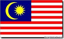 ~MALAYSIA~