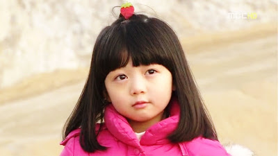 All about korean drama : Queen Bee: Sinopsis My Princess episode 3