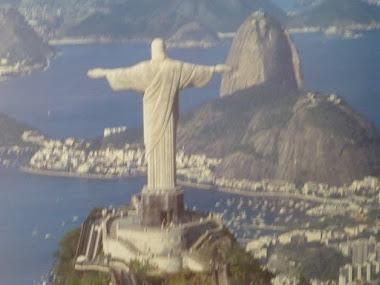 O Brasil pertence ao seu Povo