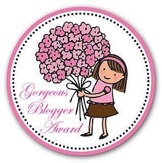 http://4.bp.blogspot.com/_UDQ_-fz1Kv0/S-QbZLWdLbI/AAAAAAAAAf0/8I_6g50AMAk/s1600/award+seri.jpg