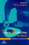 Terapia Ocupacional no Brasil