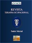 REVISTA - SAÚDE MENTAL