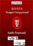 REVISTA - SAÚDE FUNCIONAL