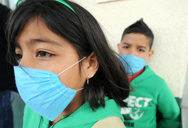 swine flu vaccine, swine flu epidemic, swine influenza, influenza pandemic, swine flu